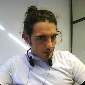 Dimitris Κ.