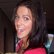 Nikki Attwood