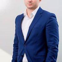 Mikhail Gribov
