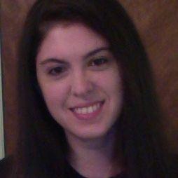 Kelly Cuccaro