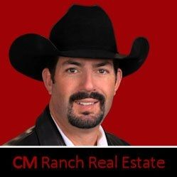 CM Ranch Real Estate