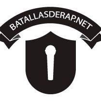 Batallasderap.net <--