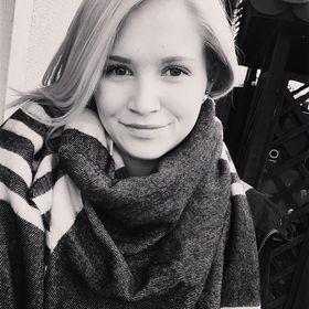 Laura Feix