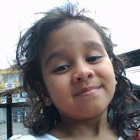 Schamara Adinandra