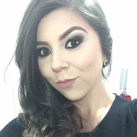 Paula Andreia Dias
