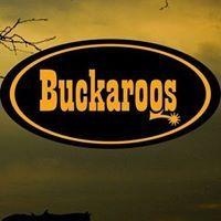 'Buckaroos Western