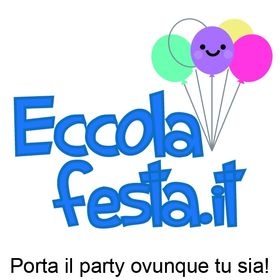 Ecco La Festa.it