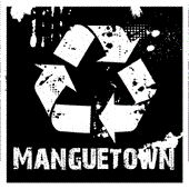Manguetown