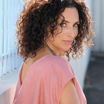 Rebekah Sager