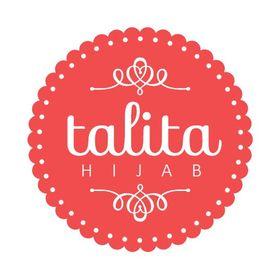 Talita Hijab