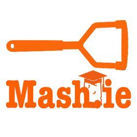 Mash.ie