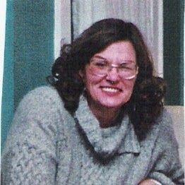 Diane Kozelka