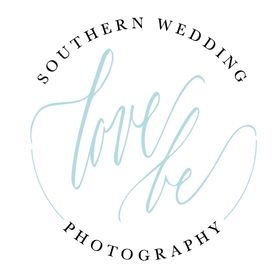 Love Be Photography
