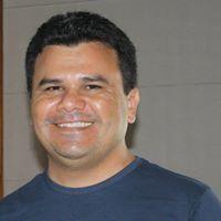 Marinho Figueiredo Chagas