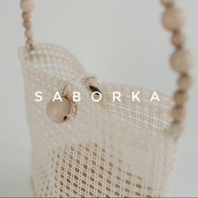 Saborka