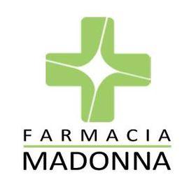 Farmacia Alla Madonna
