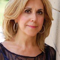 Gloria Eshrati