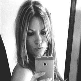 Monica GM