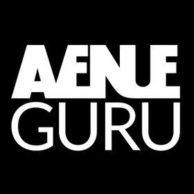 Avenue Guru