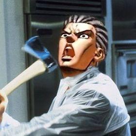 Nian Yoshikage Project Yoshikage Kira