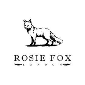 Rosie Fox