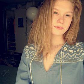 Sofia Nielsen Johansson