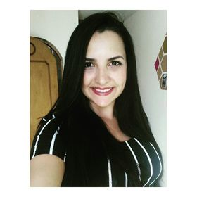 Fernelly Peña Súarez