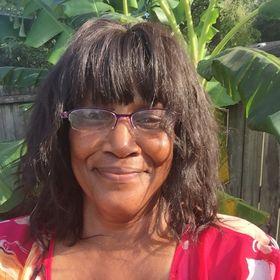 Christine Singleton
