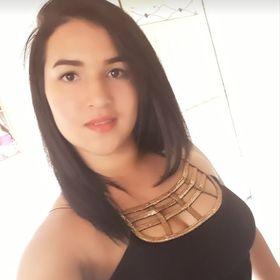 Xilena Xilena