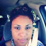 LaKisha Rogers