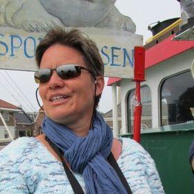 Fredie Veenhuysen