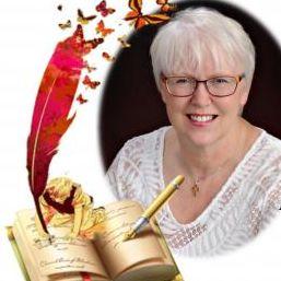 Norah Deay | Writer | Editor | Virtual Assistant