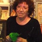 Edna Boland