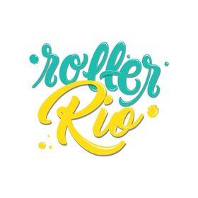 Roller Rio
