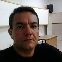 Bianor Paula Dias Neto