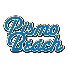 Pismo Beach - California