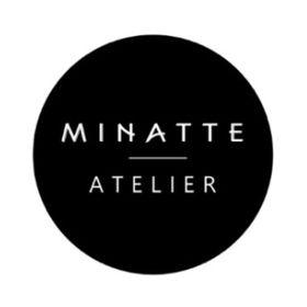 MINATTE ATELIER