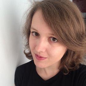 Barbara Klecha