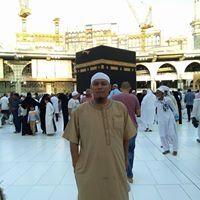 Aswita Ramadana