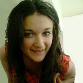 Amalia Apetroaei