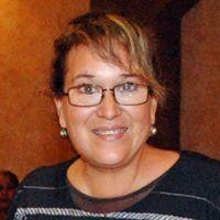Lorena Márquez