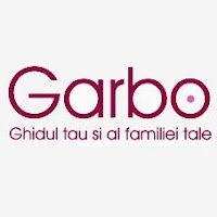 Garbo ro