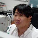 Byunghak Moon