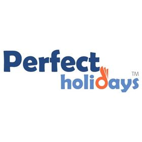 Perfect Holidays