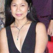 Carmen Ballado Middlebrook