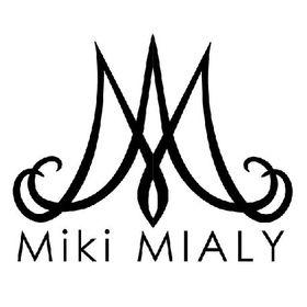 Miki MIALY
