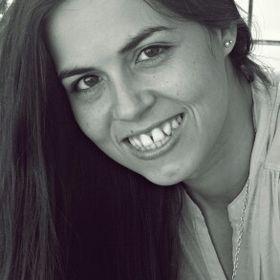 Dalila Soares