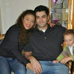 Reza Navid