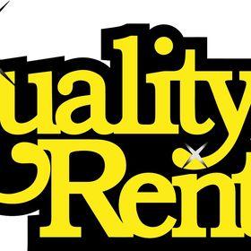 Quality Rental Centers Inc