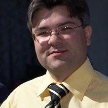 Miroslav Prihonsky
